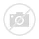 Thesis on international relations
