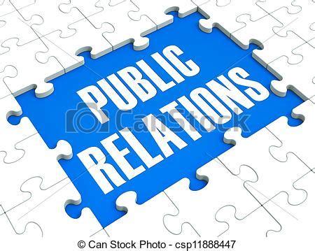 International Relations Dissertation Topics Dissertation
